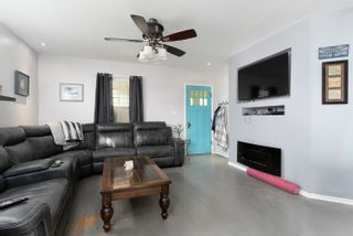 Photo 8: 4723 49 Avenue: Wetaskiwin House for sale : MLS®# E4262095