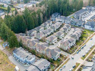 "Photo 32: 28 6110 138 Street in Surrey: Sullivan Station Townhouse for sale in ""Seneca Woods"" : MLS®# R2561497"