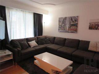 Photo 2: 638 Matheson Avenue in Winnipeg: West Kildonan Residential for sale (4D)  : MLS®# 1823462
