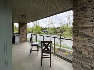 "Photo 16: 210 2038 SANDALWOOD Crescent in Abbotsford: Central Abbotsford Condo for sale in ""The Element"" : MLS®# R2573800"