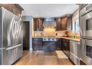 Photo 25: 4750 201 Street in Langley: Langley City House for sale : MLS®# R2545475