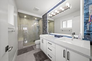 """Photo 21: 23079 CLIFF Avenue in Maple Ridge: East Central House for sale in """"Cliff Heights"""" : MLS®# R2623452"""