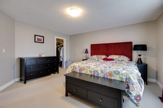 Photo 19: 2630 MARION Place in Edmonton: Zone 55 House for sale : MLS®# E4248409
