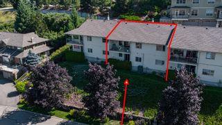 Photo 4: 4453 Northeast 14 Street in Salmon Arm: RAVEN House for sale (Salmon Arm NE)  : MLS®# 10188006