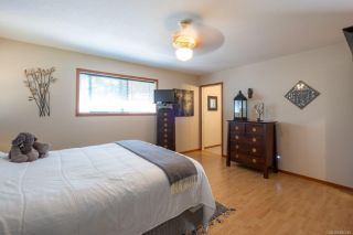 Photo 34: 2141 Gould Rd in : Na Cedar House for sale (Nanaimo)  : MLS®# 880240