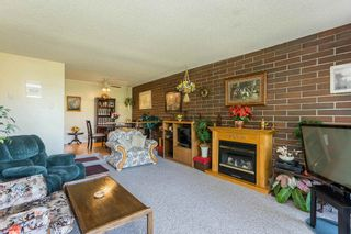 """Photo 19: 108 46210 CHILLIWACK CENTRAL Road in Chilliwack: Chilliwack E Young-Yale Townhouse for sale in """"CEDARWOOD"""" : MLS®# R2602109"""