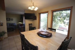 Photo 8: 451 Ball Way in Saskatoon: Silverwood Heights Residential for sale : MLS®# SK872262