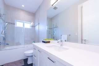 Photo 16: 9191 GLENACRES DRIVE in Richmond: Saunders House for sale : MLS®# R2273375