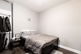 Photo 30: 40316 ARISTOTLE Drive in Squamish: University Highlands House for sale : MLS®# R2624546