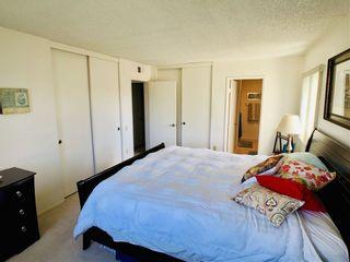 Photo 10: RANCHO BERNARDO Condo for sale : 2 bedrooms : 12439 Meandro Rd in San Diego