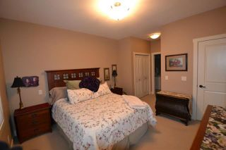 Photo 5: 3817 Sonoma Pines Drive in West Kelowna: WEC - West Bank Centre House for sale : MLS®# 10099097