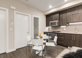 Photo 15: 1 71 34 Avenue SW in Calgary: Parkhill Row/Townhouse for sale : MLS®# A1142170