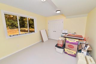 Photo 32: 849 RIVERS EDGE Dr in : PQ Nanoose House for sale (Parksville/Qualicum)  : MLS®# 884905