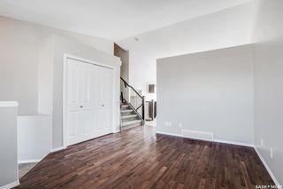 Photo 4: 252 Enns Crescent in Martensville: Residential for sale : MLS®# SK848972