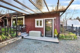 Photo 43: 348 Mill Rd in : PQ Qualicum Beach House for sale (Parksville/Qualicum)  : MLS®# 863413