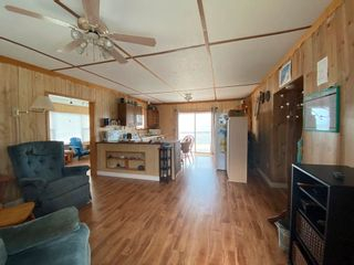 Photo 10: 339 Sinclair Road in Chance Harbour: 108-Rural Pictou County Residential for sale (Northern Region)  : MLS®# 202115718