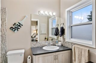 Photo 15: 555 East Lakeview Place: Chestermere Detached for sale : MLS®# A1102578