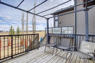 Photo 18: 107 Nolanshire Point NW in Calgary: Nolan Hill Detached for sale : MLS®# A1091457