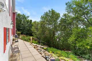 Photo 6: 217 Sunset Bay in Estevan: Residential for sale (Estevan Rm No. 5)  : MLS®# SK865293