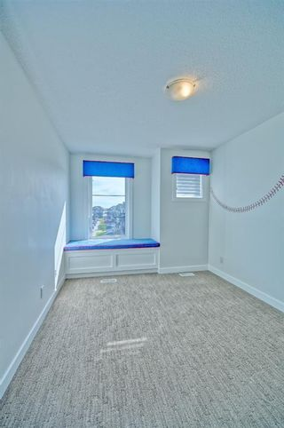Photo 20: 180 Reunion Loop: Airdrie Detached for sale : MLS®# A1146067