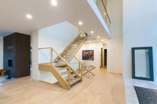 Photo 4: 4031 Comanche Road NW in Calgary: Collingwood Detached for sale : MLS®# A1153190