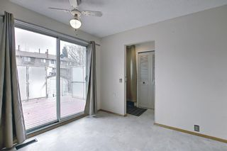 Photo 20: 329 Woodvale Crescent SW in Calgary: Woodlands Semi Detached for sale : MLS®# A1093334