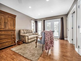 Photo 18: For Sale: 1635 Scenic Heights S, Lethbridge, T1K 1N4 - A1113326