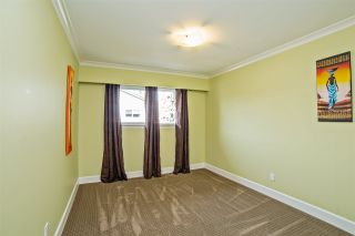 """Photo 9: 8462 BENBOW Street in Mission: Hatzic House for sale in """"Hatzic Lake"""" : MLS®# R2193888"""
