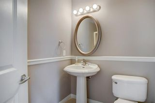 Photo 11: 434 19 Avenue NE in Calgary: Winston Heights/Mountview Detached for sale : MLS®# A1122987