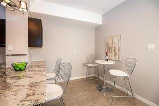 Photo 22: 249 Centennial Street in Winnipeg: River Heights Residential for sale (1C)  : MLS®# 202122776