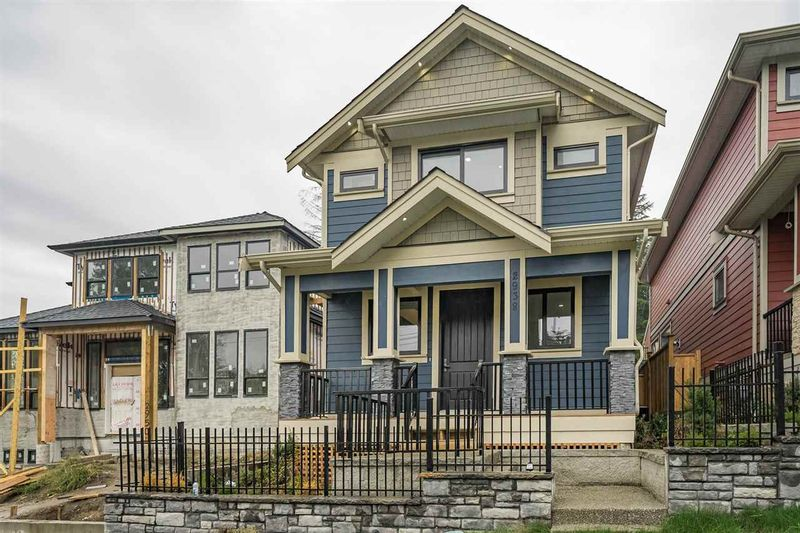 FEATURED LISTING: 2938 160 Street Surrey