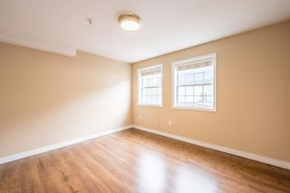 Photo 15: 5227B South Street in Halifax: 2-Halifax South Residential for sale (Halifax-Dartmouth)  : MLS®# 202115918
