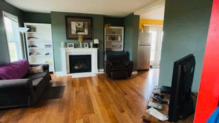 Photo 15: 56109 RR 262: Rural Sturgeon County House for sale : MLS®# E4259032