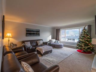 Photo 3: 909 COLUMBIA STREET: Lillooet House for sale (South West)  : MLS®# 159691