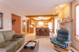 Photo 11: 71 Chancery Bay in Winnipeg: Single Family Detached for sale (River Park South)  : MLS®# 1407582