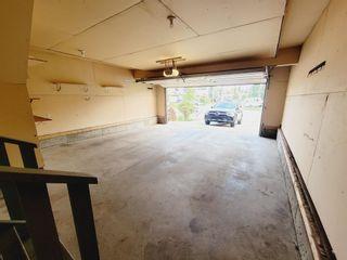 Photo 44: 514 HUNTERS Green in Edmonton: Zone 14 House for sale : MLS®# E4250278