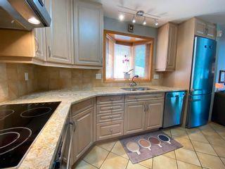 Photo 13: 11024 165 Avenue in Edmonton: Zone 27 House for sale : MLS®# E4252752