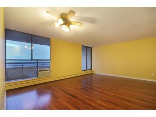 """Photo 6: 2404 3755 BARTLETT Court in Burnaby: Sullivan Heights Condo for sale in """"Timbelea/Oak"""" (Burnaby North)  : MLS®# V981075"""