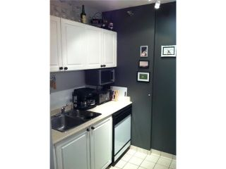 Photo 9: # 603 233 ABBOTT ST in Vancouver: Downtown VW Condo for sale (Vancouver West)  : MLS®# V1116796