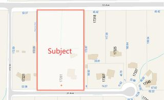 Photo 1: 17261 31 Avenue in Surrey: Grandview Surrey House for sale (South Surrey White Rock)  : MLS®# R2621243