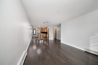 Photo 9: 212 317 19 Avenue in Calgary: Mission Apartment for sale : MLS®# A1080613
