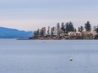 Photo 57: 1505 Bay Dr in Nanoose Bay: PQ Nanoose House for sale (Parksville/Qualicum)  : MLS®# 866262
