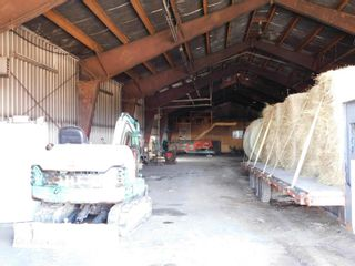 Photo 2: 2420 HWY 105 in Vermillion Bay: Industrial for lease : MLS®# TB211110