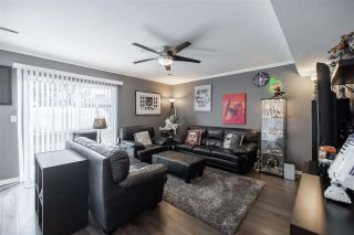 Photo 26: 6548 130 Street in Surrey: West Newton House for sale : MLS®# R2537622