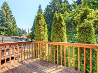 Photo 25: 3053 Leroy Pl in : Co Wishart North House for sale (Colwood)  : MLS®# 880010