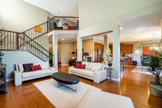 """Photo 9: 6918 208B Street in Langley: Willoughby Heights House for sale in """"Milner Heights"""" : MLS®# R2503739"""