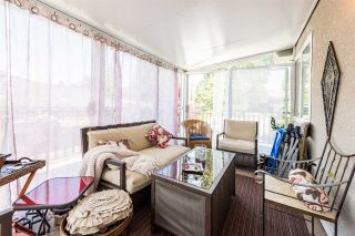 Photo 13: 1580 HAVERSLEY Avenue in Coquitlam: Central Coquitlam House for sale : MLS®# R2271583