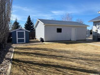 Photo 26: 31 16th Street in Battleford: Residential for sale : MLS®# SK850126
