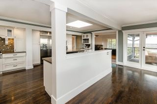 Photo 12: 180 E KENSINGTON Road in North Vancouver: Upper Lonsdale House for sale : MLS®# R2624954