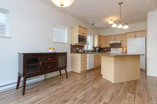 Photo 13: 946 Thrush Pl in : La Happy Valley House for sale (Langford)  : MLS®# 867592